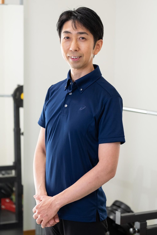 日比慎吾プロフィール